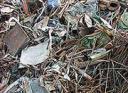 Old Tin scrap